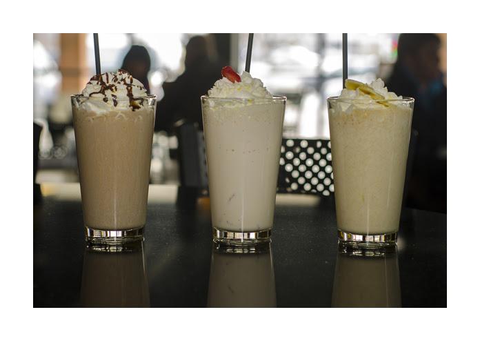 Adult Milkshakes KCI1475 et