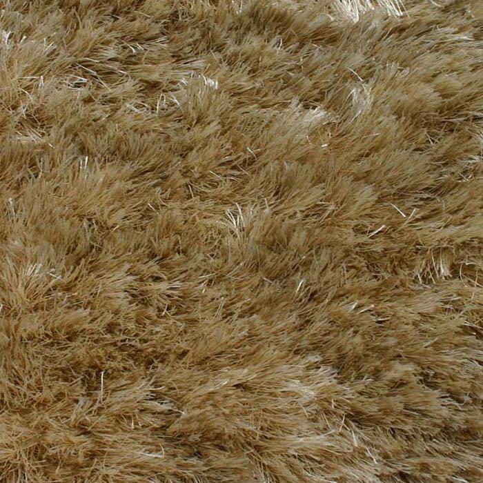 Alfombras de pelo largo y shaggy en Marbella de Grupo Marbe