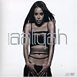 Ultimate Aaliyah(2CD + 1DVD)