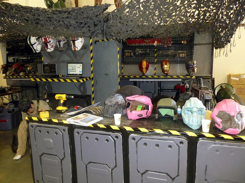 2013 Maker Faire 06