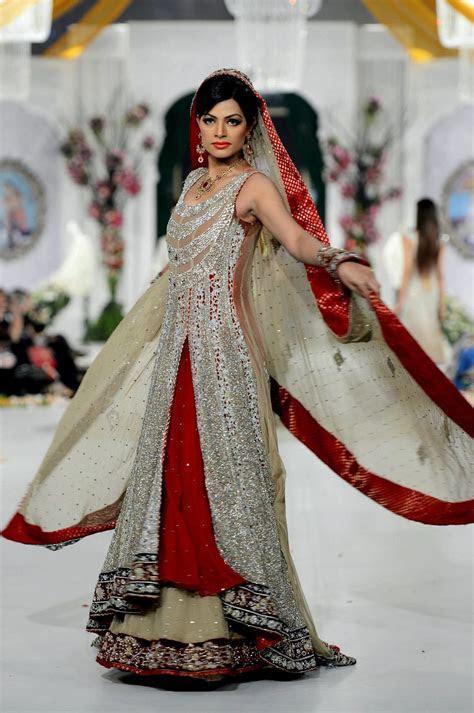 Latest Wedding Dress Trends   Wedding Trends Mag