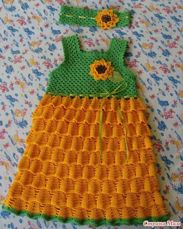 Dress 3 year old girl and her free grills!
