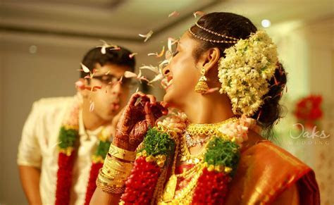 40 Beautiful Kerala Wedding Photography examples and Top