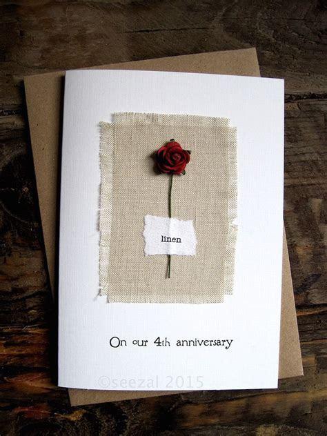4th year anniversary   TRUTH   Pinterest   Anniversary
