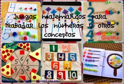http://www.imageneseducativas.com/juegos-matematicos-para-trabajar-los-numeros-y-otros-conceptos-logico-matematico-en-preescolar/