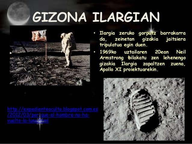 http://image.slidesharecdn.com/ilargia-131029134258-phpapp02/95/ilargia-11-638.jpg?cb=1383054212