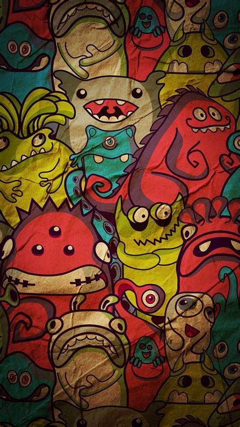 wallpaper iphone graffiti wall   iphone wallpaper