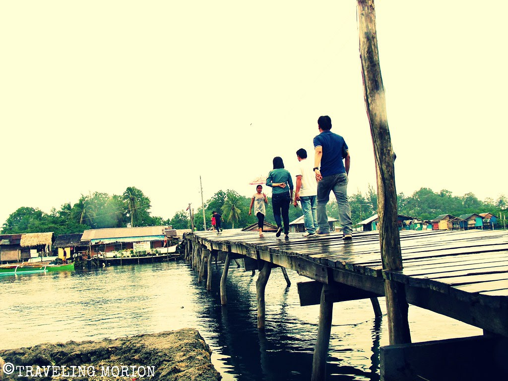 DayAsan Bridge