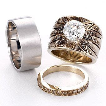 Engagement Rings South Africa Sterns   Engagement Ring USA