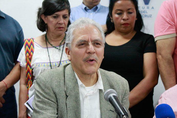 Resultado de imagen para HIPOLITO RODRIGUEZ XALAPEÑOS PENDEJOS