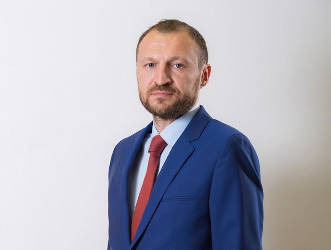 Представитель «Газпром трансгаз Сургут» считает, что среди претендентов на пост главы города нет достойных кандидатур