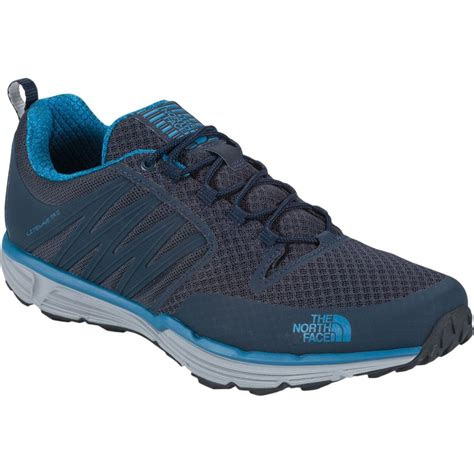 north face litewave tr ii running shoe mens backcountrycom