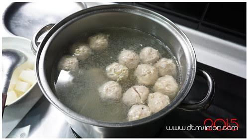 巧口貢丸泡菜26.jpg