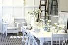 How to Get The Best Vintage Coastal Style ~ Top Tip for Great ...