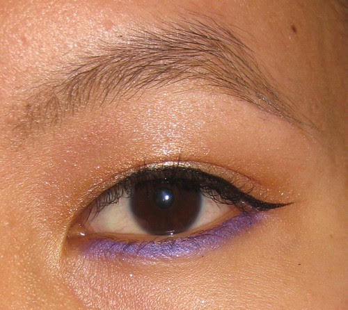 dancing in the clouds eotd 011