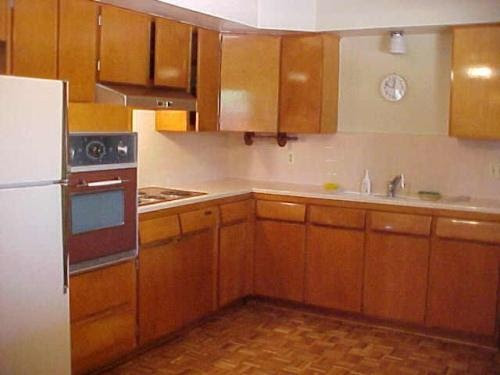 60s Kitchen Cabinets Design   DIY projects to try   Pinterest