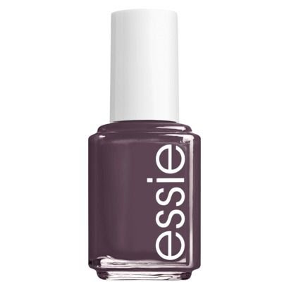 essie Nail Color - Smokin Hot