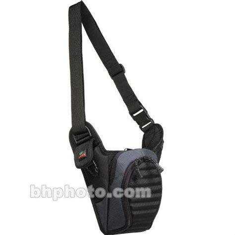 kata   sling case kt   bh photo video