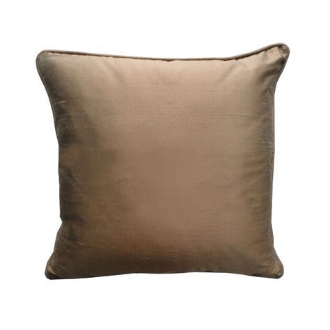 Luxury Quality Silk Cushions Wholesale From Thai Silk Sold
