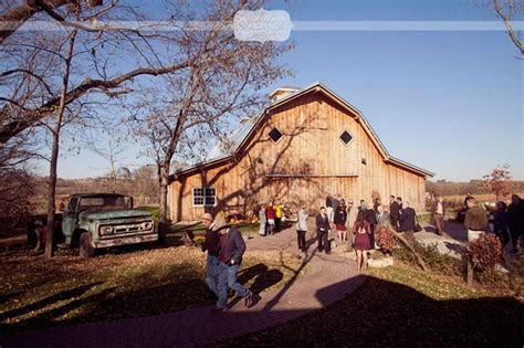 1000  images about The Barn at Schwinn Produce Farm on
