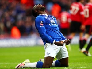 Image result for lukaku pays for his private jet as everton refuse to