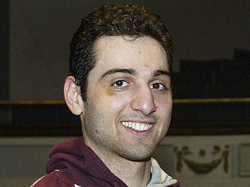 Avatar of Tamerlan Tsarnaev's friend said they committed 2011 triple slaying in Waltham, took cash, tried to clean up scene