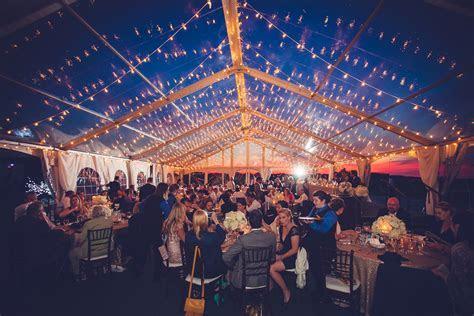 Nova Scotia Weddings ? Hotel Reception Venue   Fox Harb?r