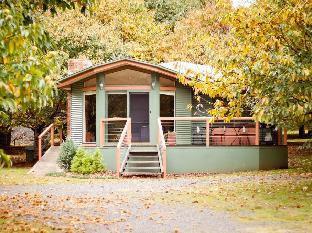 Chestnut Glade Cottage Narbethong