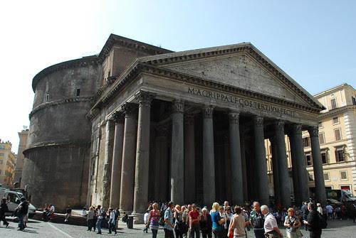 Rome & Vatican 195