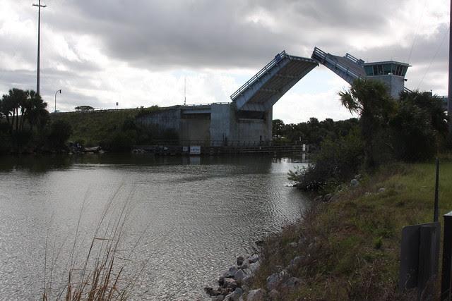 haulover canal, fl