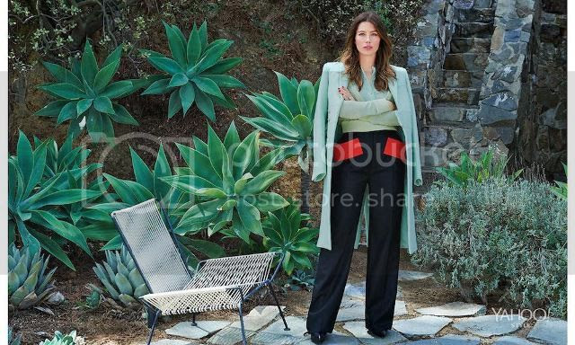 Jessica Biel Yahoo Style's First Cover photo jessica-biel-yahoo-style-01.jpg