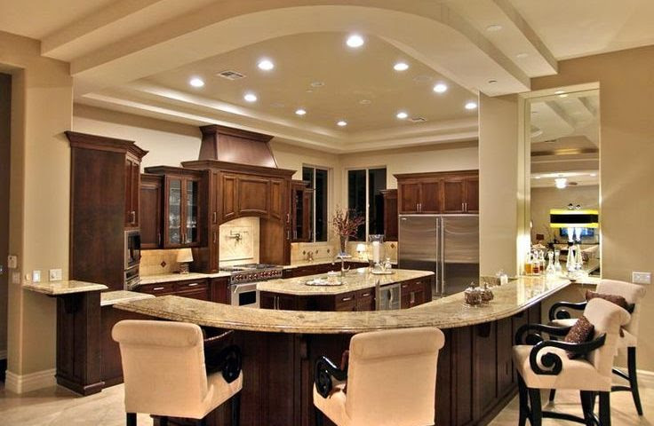Image Result For Kitchen Design Yourself