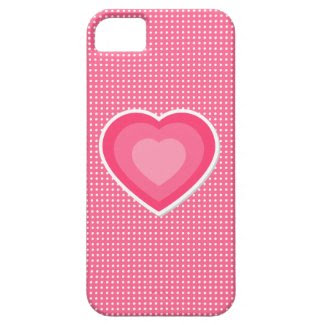 Sweetheart iPhone Case iPhone 5 Cases