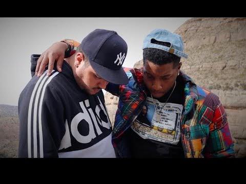 """Rap Innovators – """"Kings & Queens"""" (Video)"""