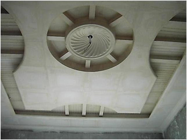 Pop Ceiling Design Photos In India