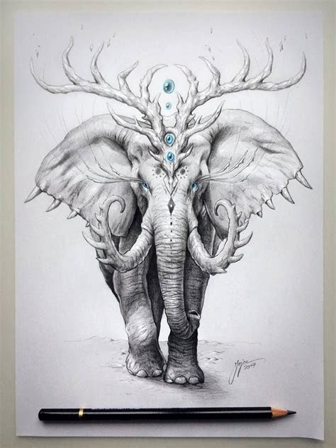 drawing art ideas  pinterest awesome drawings