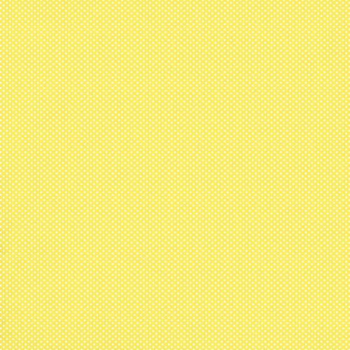 6-lemon_BRIGHT_TINY_DOTS_melstampz_12_and_a_half_inches_SQ_350dpi