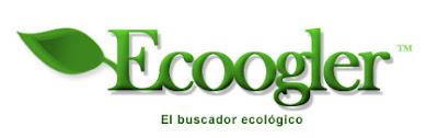 Ecoogler