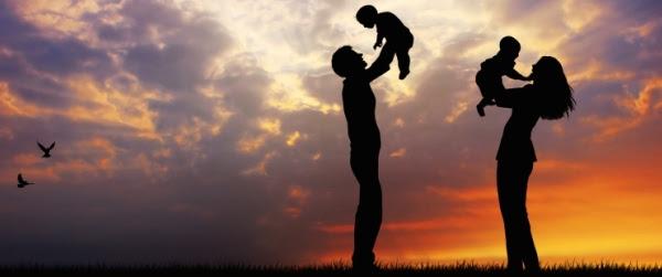 Sobre El Amor En La Familia Iii La Alegría Del Amor Familia