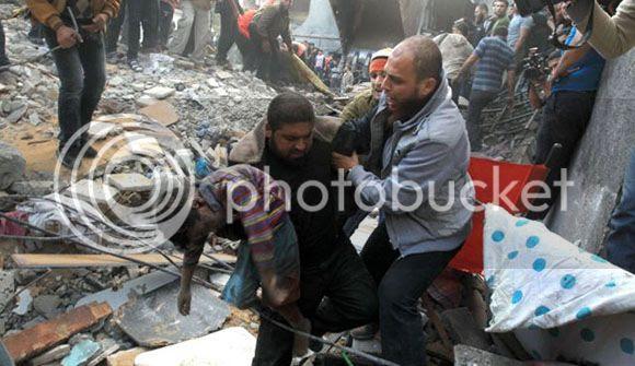 Gaza1_7.14.14 photo Gaza_2014_zpsff4ba492.jpg
