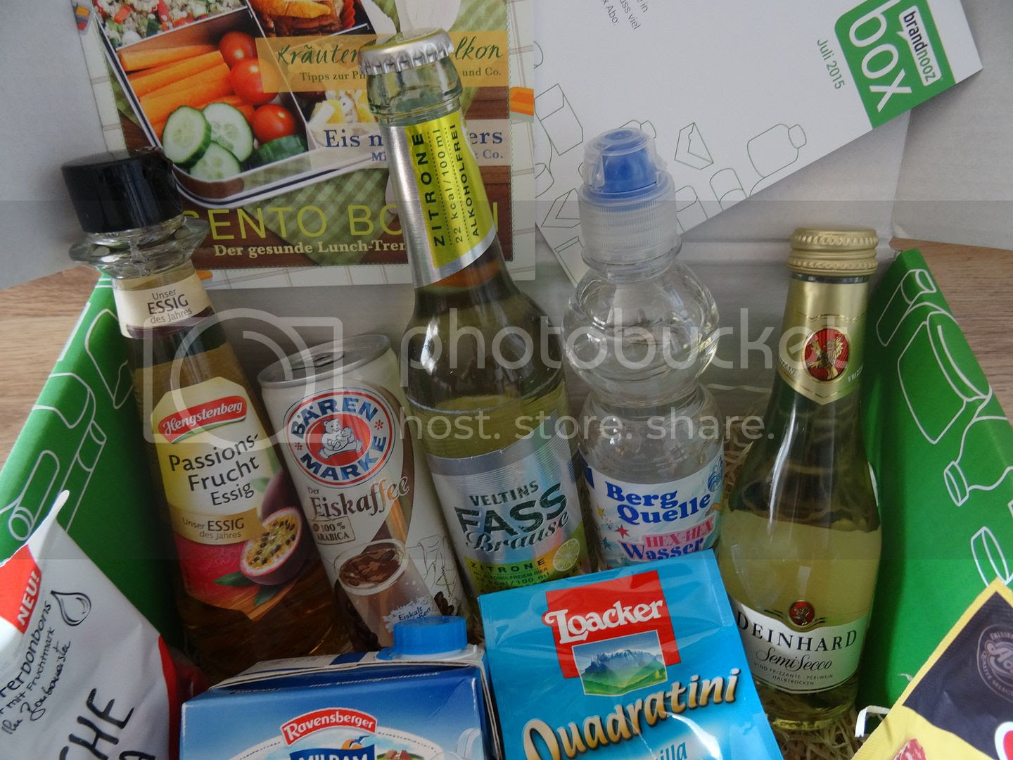 Brandnooz Box Juli 2015 photo DSC02415_zps7en6qdae.jpg