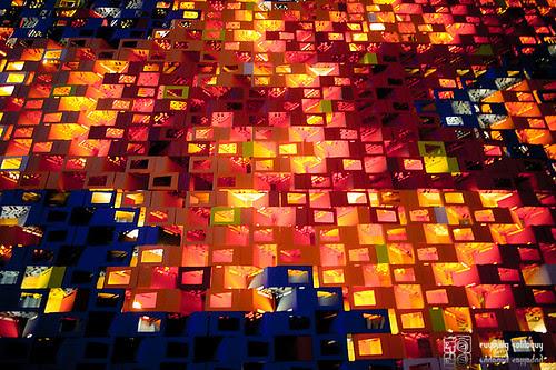 Samsung_NX100_Expo_34