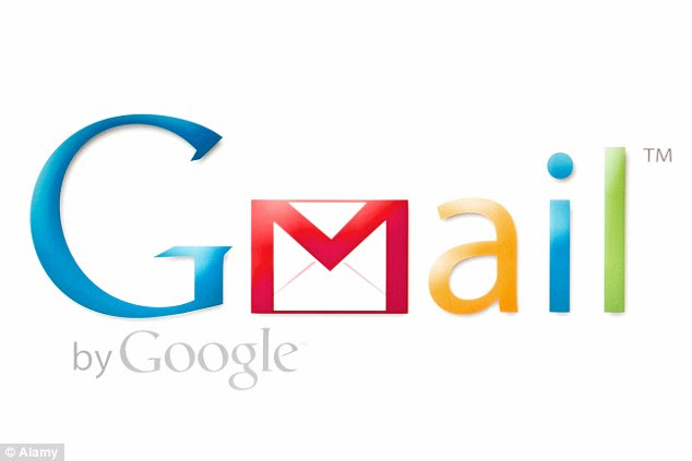 Hacked: Hackers revealed nearly 5 million Gmail account details and passwords on the Bitcoin Security site