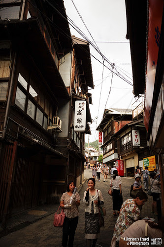 2012_Summer_Kansai_Japan_Day2-57