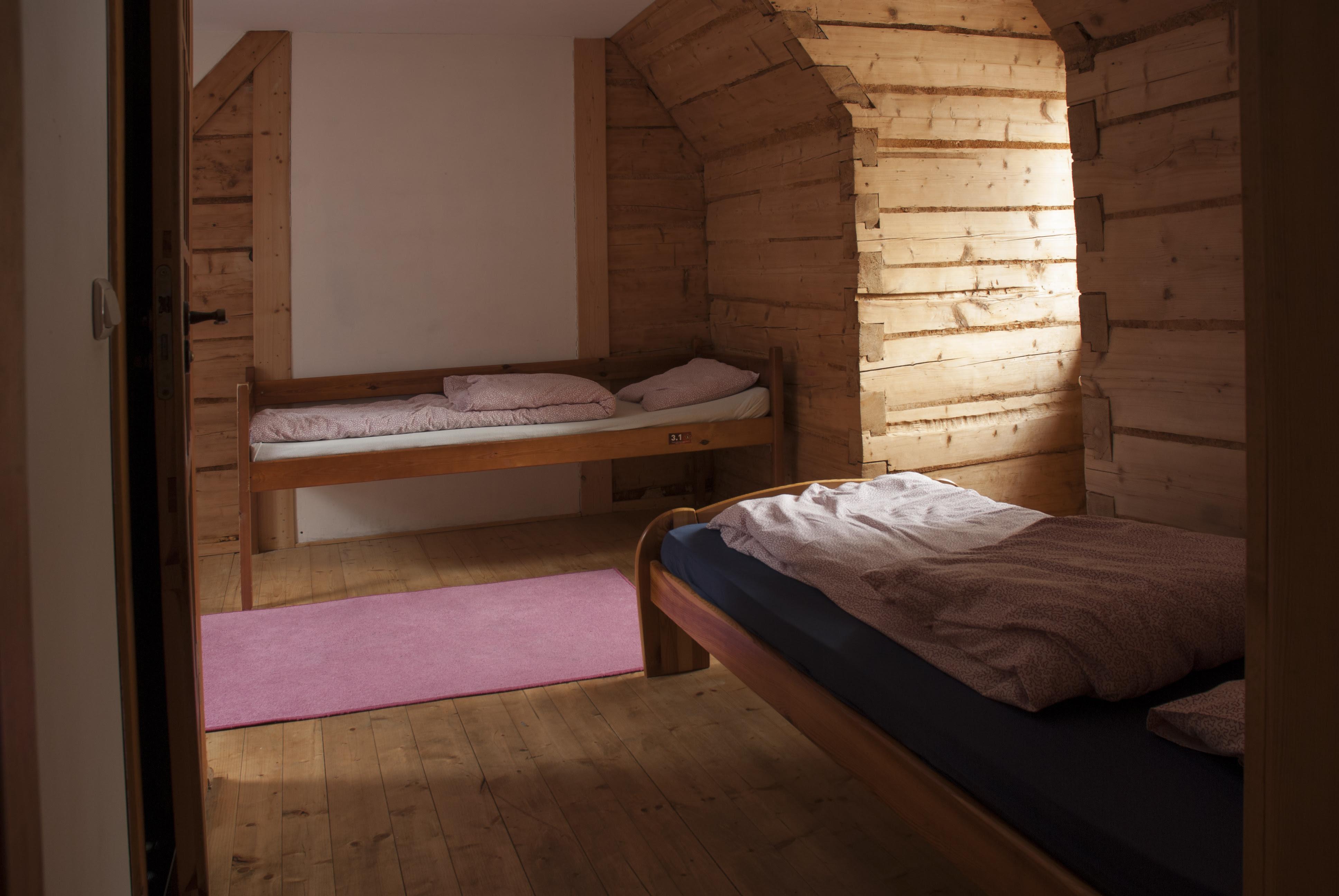 Top Hostel Zakopane