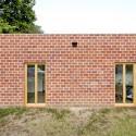 Casa 712 / H Arquitectes (17) © Adria Goula