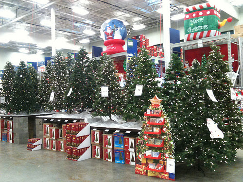 christmas decorations at lowes christmas ideas