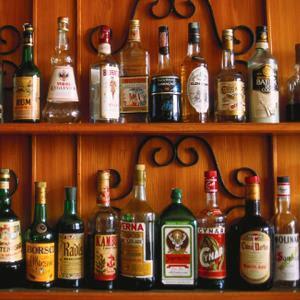 New Jersey bar sting turns up 'swill'- MSN Money