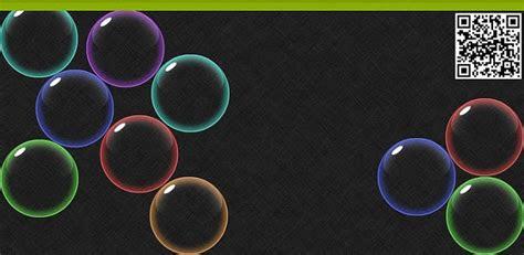 moving bubbles desktop wallpaper wallpapersafari