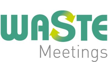 Waste Meetings Aeromorning